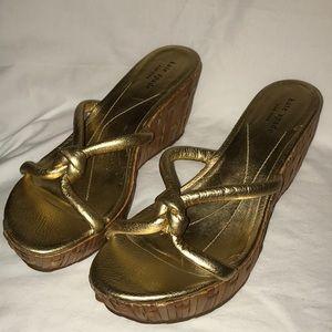 Kate Spade women's shoe